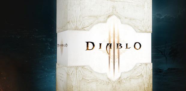 Diablo_III_Edicion_Coleccion