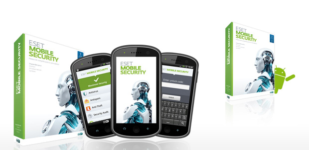 ESET_Mobile_Security_Android