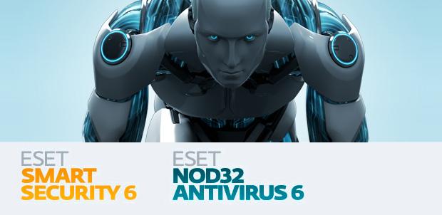 ESET_NOD32-6