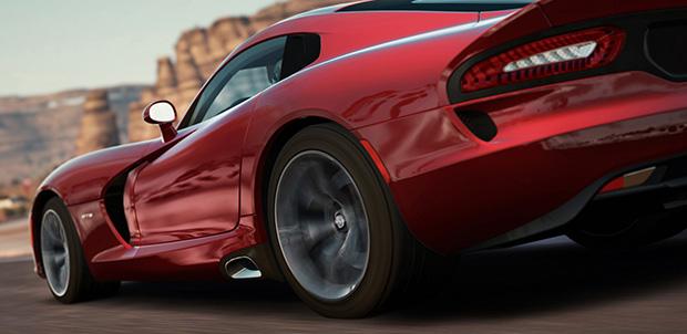 Forza_Horizon