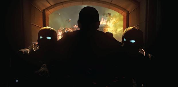 Gears_of_War-4