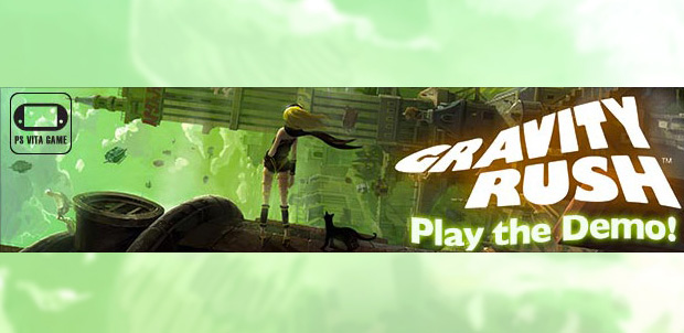 Gravity-Rush-demo