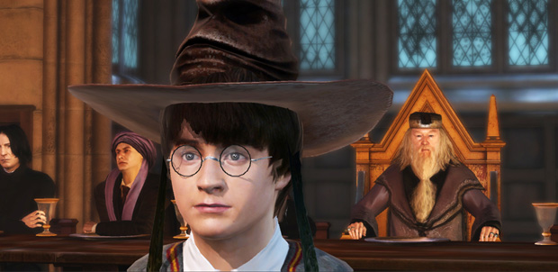 Harry-Potter-Kinect-xbox-360