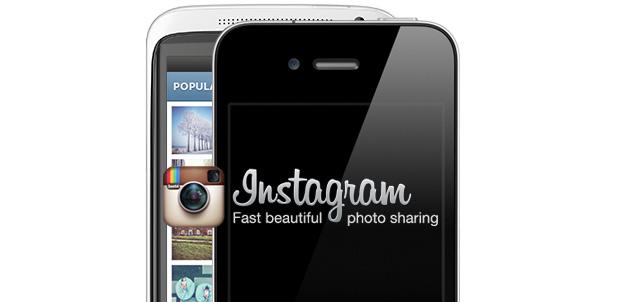 50 millones de usuarios en Instagram