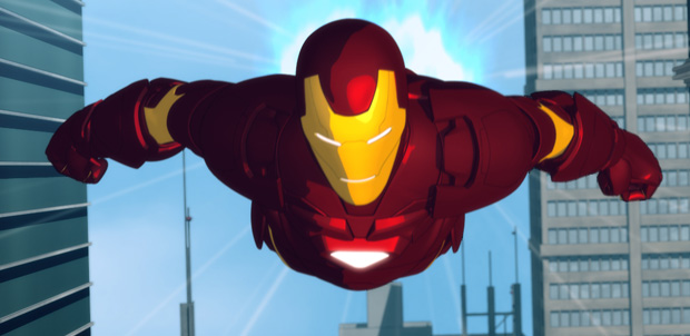iron-Man-Disney-XD