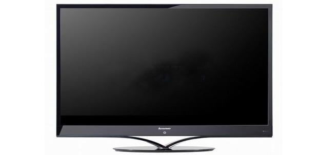 Lenovo K91, Smart TV con Android 4.0