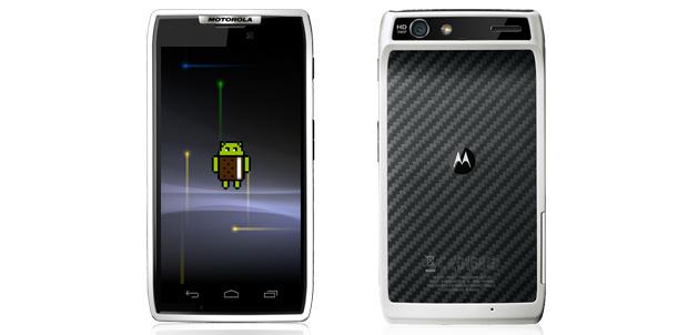 Motorola_Android_4