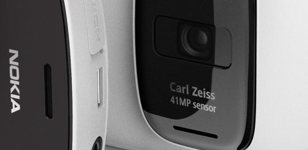 Carl_Zeiss-Nokia