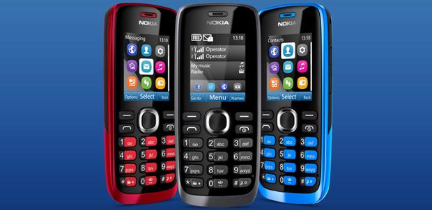 Nokia_112