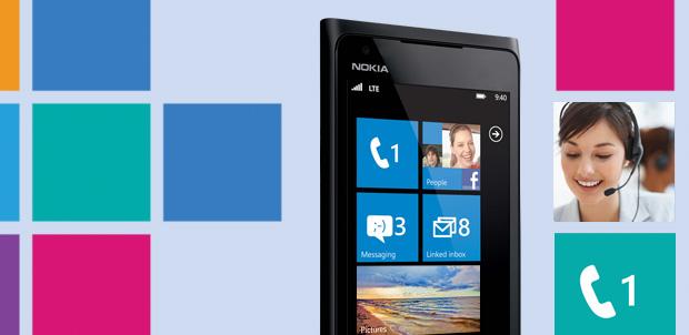 nokia_Lumia_Apps
