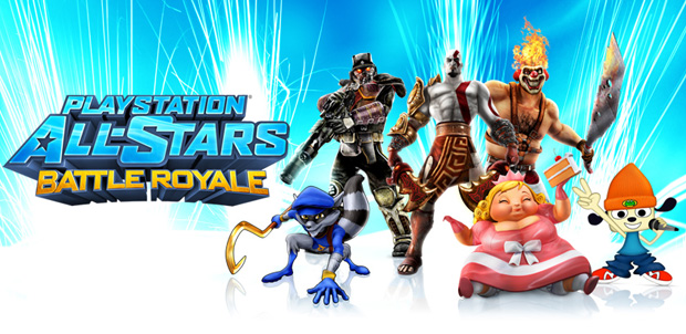 Playstation_allstar-battle-royale-ps_vita