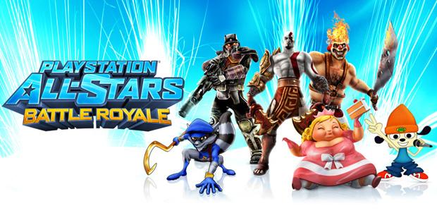 Playstation_allstar-battle-royale-ps_vita