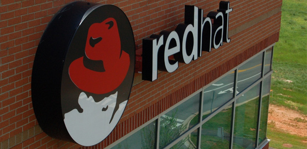 10 años de Red Hat Enterprise Linux
