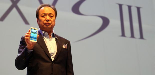Samsung-2012