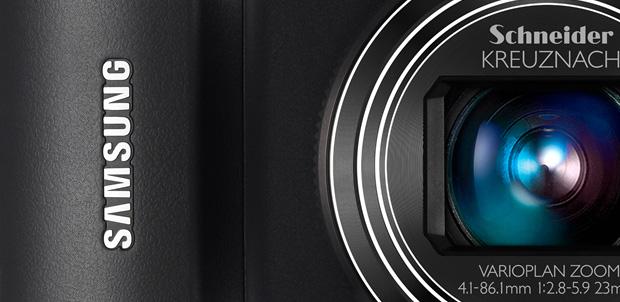 Samsung_Smart_Cameras-mexico