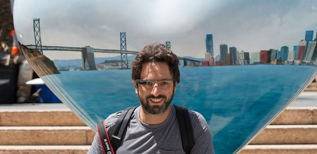 Sergey_Brin-Glass-Project
