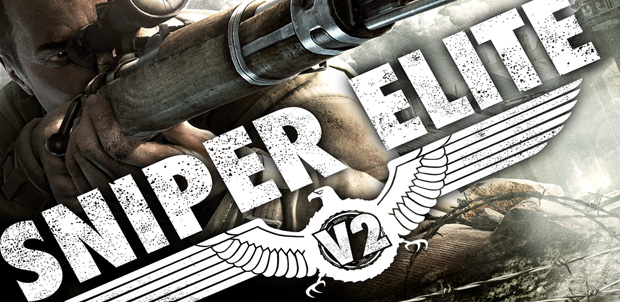 Sniper Elite regresa a Xbox y PlayStation