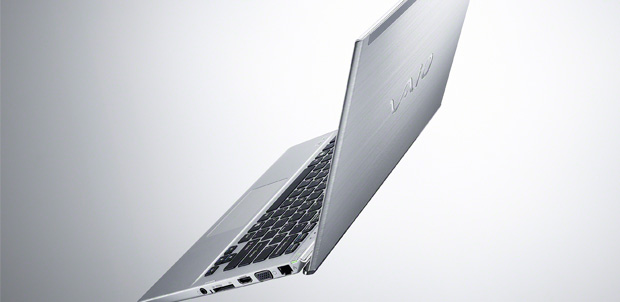 Sony-Vaio-Serie-T-Ultrabook