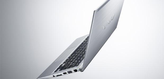 Sony-Vaio-Serie-T-Ultrabook
