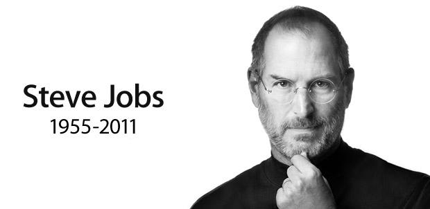 Steve_Jobs-movie