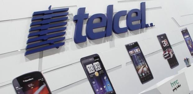 Telcel-Brandz-2012