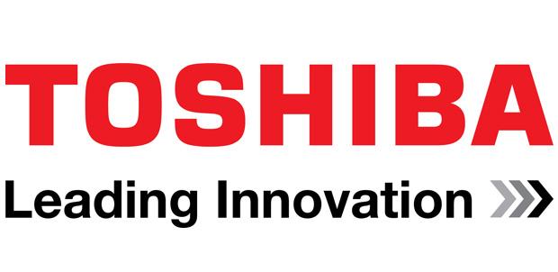 Toshiba-Taipower-planta