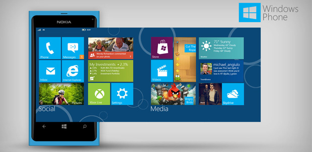 Windows_Phone_8-concepto