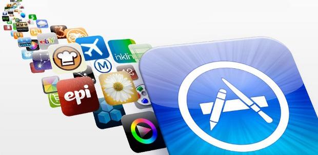 iOS es la mejor plataforma para juegos