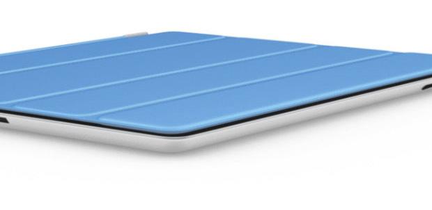 Producción de iPad de 10 pulgadas