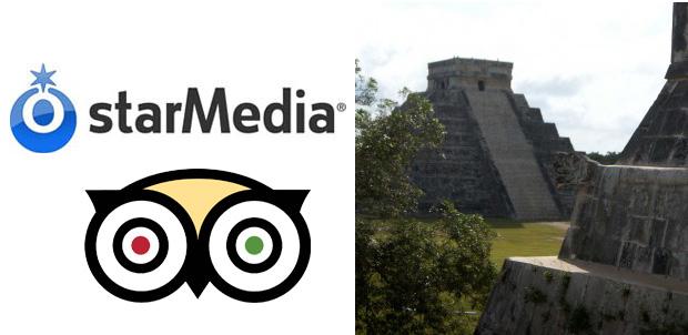 starMedia-Tripadvisor