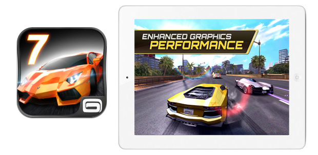Asphalt-7-iphone