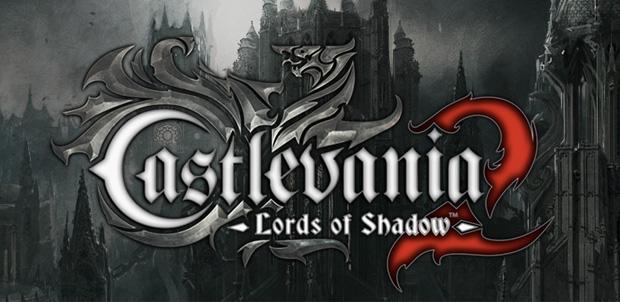 El fin de Castlevania: Lords of Shadow