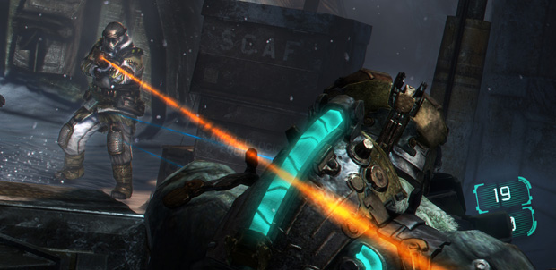 Dead_Space-3
