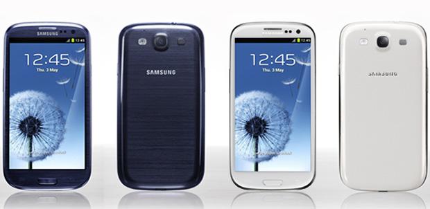 Galaxy_S_III-Telcel