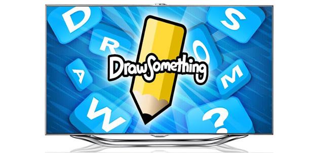 Draw Something tendrá programa de TV