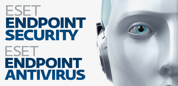 ESET-Endpoint