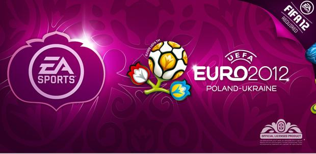 FIFA-EURO-2012