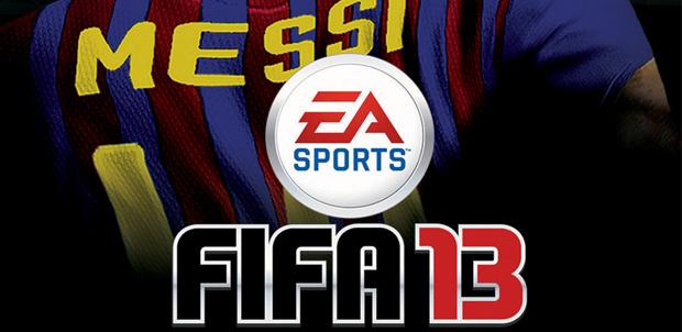 FIFA-13-cambios