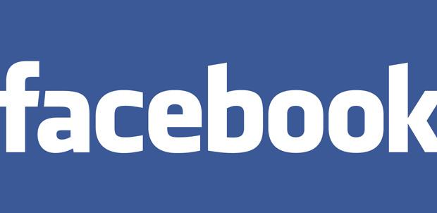 Lento crecimiento de visitas en Facebook