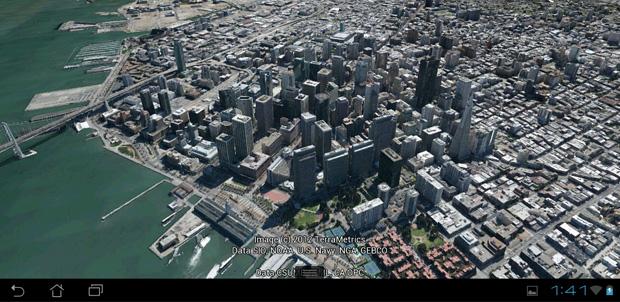 /Google-Maps-3D