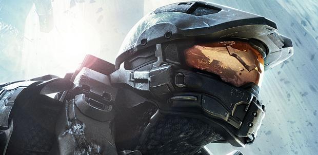 Halo 4: Forward Unto Dawn en YouTube