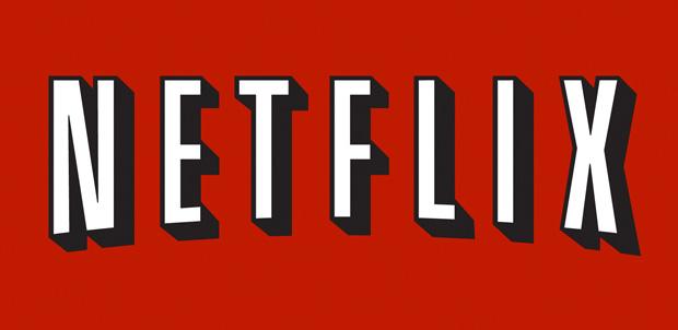 juegos_del_Hambre-Netflix
