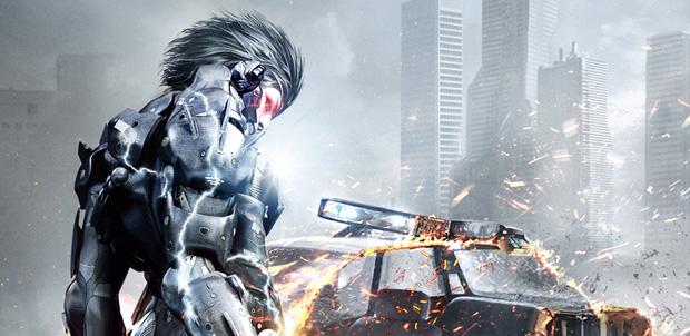 Próximos títulos de Konami en 2012