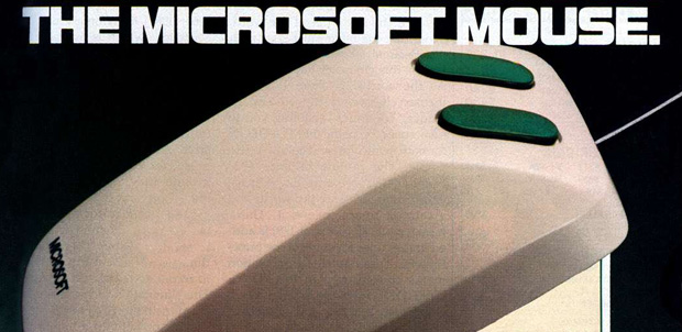 Microsoft-mouse-30