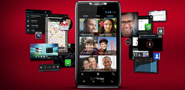 Motorola-ICS