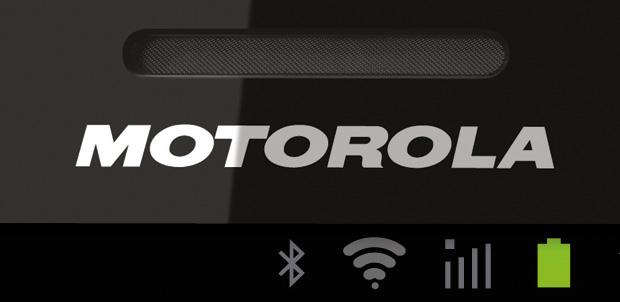 Descubre qué es Motorola Weekend