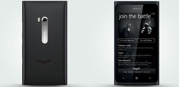 Lumia_900_batman