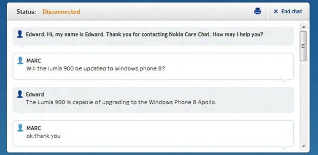 Nokia-Lumia_900-Apollo