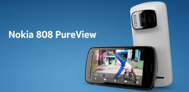 Nokia-808-pureview_US