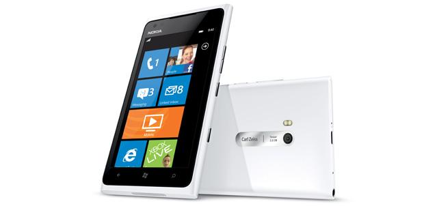 Nokia_Lumia-900